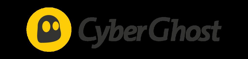 CyberGost