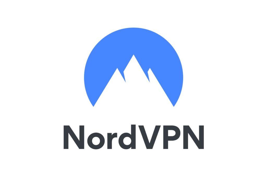 NordVPN - Best VPN