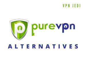 purevpn alternatives